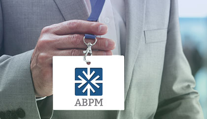 ABPM: Critical to Your Briefing Program's Future Success