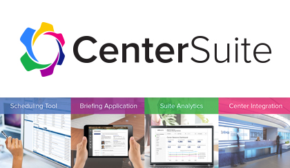 Signet Empowers Enterprise Client Centers With New CenterSuite Product Line
