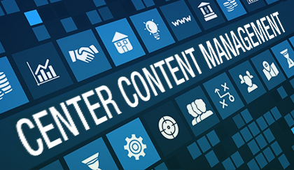 Strategies for Managing Client Center Content – A 4-Part Series
