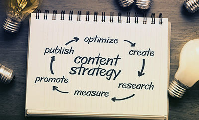 3 Tips on Streamlining Your Content Creation Timelines and Budgets