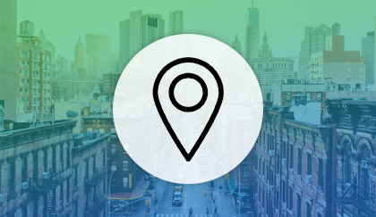 How To Pull In Local City Events And Share Them With Employees