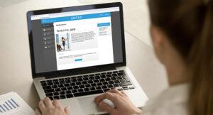 Customer Portal Engagement AHEAD